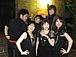 BLACK VELVET(a cappella)