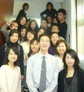 パリ日本人学校21期生