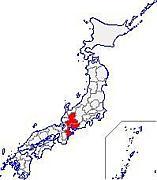 【関東】東海出身 三&四十路会