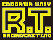 RT放送部