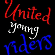 United young riders