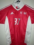 FC  Tat