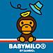 BABY MILO® BY SANRIO*