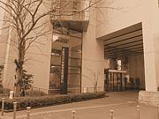 大阪市立大学看護短大3期生