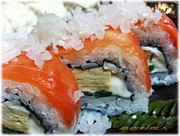 寿司くうたろか〜