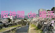 ★阪神間 de 婚活★