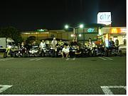 熊本ATV(ストリートバギー)