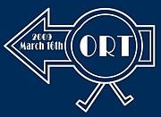 OCMW ORT 夜間4期生