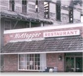 HILLTOPPER IN STJ