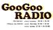 GooGooRadio (グーグーラジオ)