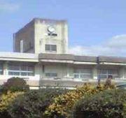 鳥栖市立麓小学校