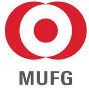 MUFGインターンシップ07