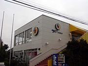 平和台スイミングスクール