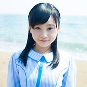 【STU48】新谷野々花