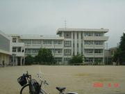 豊津小学校