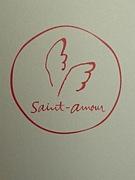 サンタムール(saint-amour)