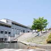 2013年度 京都精華大学入学予定