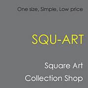 SQU-ART