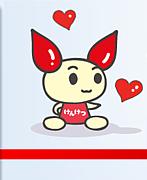 宮城県献血友の会