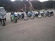 関西ツーリングクラブKTC(^-^)