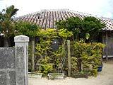 野原荘(竹の子)会
