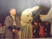 福島市デシャバリの会