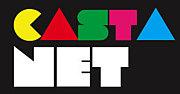 CASTANET