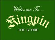 select shop KINGPIN
