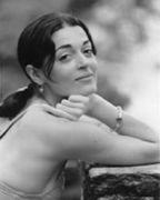 Carmen Corella
