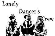 寂舞会 -Lonely Dancer's Crew-