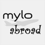 mylo abroad