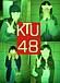 KTU48
