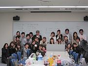 white canvas 滋賀
