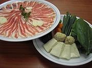 遊食豚菜 いちにいさん 鹿児島