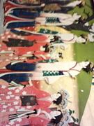相撲女子エーデルワイスの会