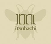 mitsubachi  / 東京サロン