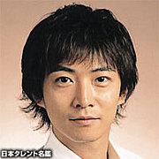 岩田翼さん