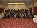 駒澤大学社会・社会2010年入学生