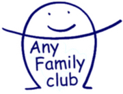 エニーファミリークラブ