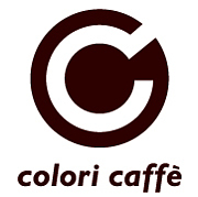 colori caffe salon