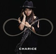 Charice for GAY
