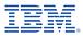 法政 就業IBMチーム火6