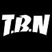 T.B.N