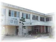 熊本市立飽田中学校
