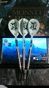 三本の矢と狩猟生活