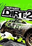 PS3【DiRT2(ダート2)】360