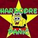 HARDCORE☆PANIC