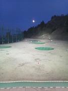 安中ジャンボゴルフC