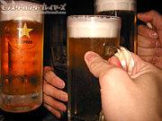 関東飲みっ子同盟