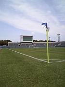 H20日大教育23組-蹴球部-